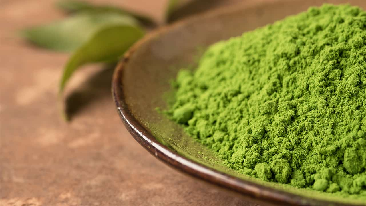 Best Kratom Products for First Time Users