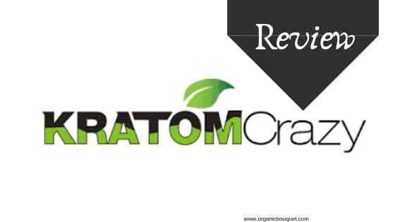 Kratom Crazy Review: Real User Experience Inside