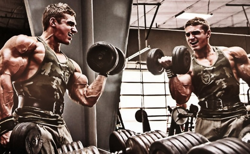 1-Andro Review: CRAZY Results Inside – The BEST Prohormone?