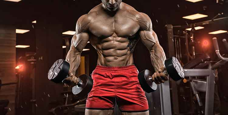 Dianabol Review (Dbol Pills): The World's First And Most Famous Oral Anabolic Steroid